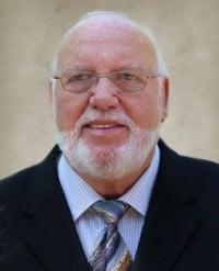 Daniel Bocquet  1940  2018 (78 ans) avis de deces  NecroCanada