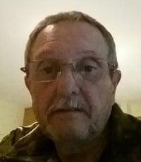 David Gerald Rossiter  19562018 avis de deces  NecroCanada