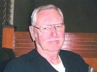 Donald Richard Jellie  2019 avis de deces  NecroCanada