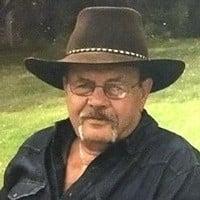 Earl Gulka  October 2 1949  December 27 2018 avis de deces  NecroCanada
