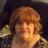 Elaine Arvidson  December 30 2018 avis de deces  NecroCanada