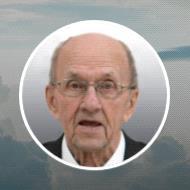 Gus Metz  2019 avis de deces  NecroCanada