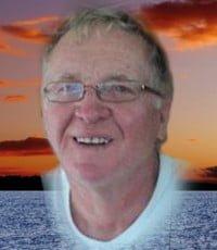 Guy Briere  25 juin 1945 – 01 janvier 2019
