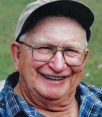 James Jim Robert Loughran  March 13 1927 –
