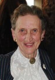 Joan Ann LeGassie  19352019 avis de deces  NecroCanada