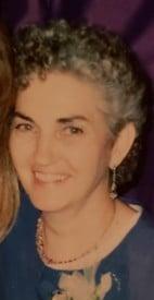Joan Marilyn Jwaszko  2019 avis de deces  NecroCanada