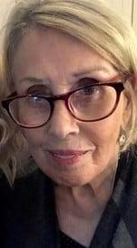 Joan Mary Richards  August 31 1936  December 29 2018 (age 82) avis de deces  NecroCanada
