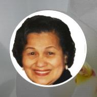 Lucila H Rosales  2019 avis de deces  NecroCanada
