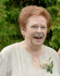 Maille Guenette Denise  19462018 avis de deces  NecroCanada