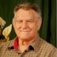 Marcel St-Onge 1931-2019  2019 avis de deces  NecroCanada