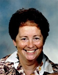 Margaret Kathleen Kerr  January 19 1943  December 24 2018 (age 75) avis de deces  NecroCanada