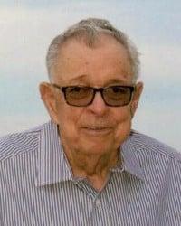 Maurice Frigault  19362019 avis de deces  NecroCanada