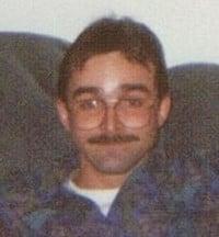 Rodger Moore  2019 avis de deces  NecroCanada