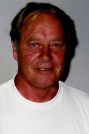 Ronald Kunkel  2019 avis de deces  NecroCanada