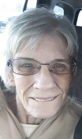 Shirley Ann Twomey Ferguson  March 2 1943  January 2 2019 (age 75) avis de deces  NecroCanada