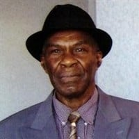 Theodore Maynard  December 24 2018 avis de deces  NecroCanada