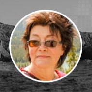 Valerie Jane Foisy  2019 avis de deces  NecroCanada