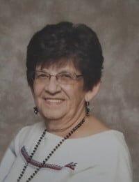 Beverly Terrick Barker  July 6 1948  January 3 2019 (age 70) avis de deces  NecroCanada