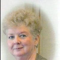 Florence Isabell Fawcett  January 2 2019 avis de deces  NecroCanada