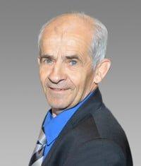 Guy Bernatchez  Décédé(e) le 28 décembre 2018. Il demeurait à Montmagny. avis de deces  NecroCanada