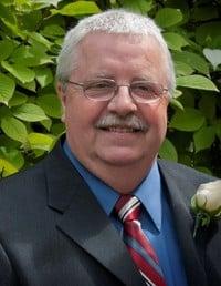 Ian Robert Dunlop  October 10 1951  December 31 2018 (age 67) avis de deces  NecroCanada