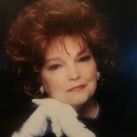 JOHNSON Norma Evelyn  — avis de deces  NecroCanada