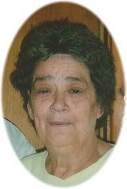 Jean Elizabeth Pinch  19462019 avis de deces  NecroCanada