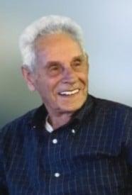Jean-Rene Fortier  (1937  2018) avis de deces  NecroCanada
