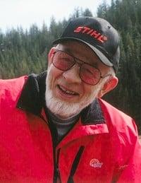 John Jacob Koebel  December 24 2018  June 4 1935 (age 83) avis de deces  NecroCanada