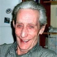 Leonard Charles Beavis  December 2 1926  December 27 2018 avis de deces  NecroCanada