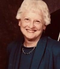 Lillian Doris Armour  April 8 1919 –