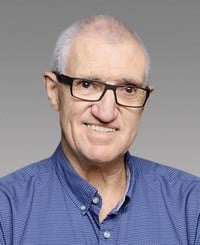 Michel Blouin  1948  2019 avis de deces  NecroCanada