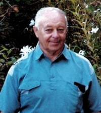 Mike Wawrykowych  November 14 1935  January 1 2019 (age 83) avis de deces  NecroCanada