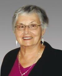 Morin Simone  19252018  Décédé(e) le 23 décembre 2018 Québec originaire de SaintJeanPortJoli. avis de deces  NecroCanada