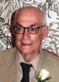 Roger Breau  19292019 avis de deces  NecroCanada