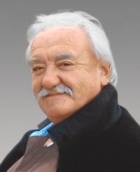 Roger Delorme  1945  2018 avis de deces  NecroCanada
