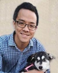Ryan Hin-Wai Chew  2019 avis de deces  NecroCanada