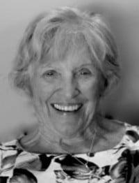 Shirley Maxine