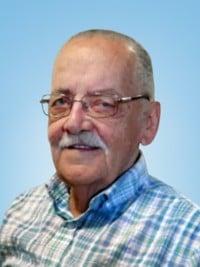 St-Cyr  Jacques  2019 avis de deces  NecroCanada