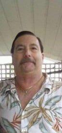 Wayne Buchanan  May 24 1958  December 31 2018 (age 60) avis de deces  NecroCanada