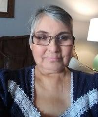 Wendy Gail Cooper  Date of Death:January 1 2019 avis de deces  NecroCanada