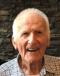 William Bill Thomas Tkachuk  July 13 1929  January 2 2019 (age 89) avis de deces  NecroCanada
