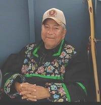 Gilbert Legarde  January 3 2019 avis de deces  NecroCanada