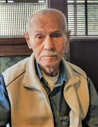 Herbert George Bidvar  July 24 1938  January 1 2019 (age 80) avis de deces  NecroCanada