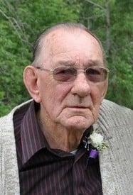 James Howard Ross  January 13 1934  January 03 2019 avis de deces  NecroCanada