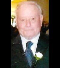 Jean-Guy Beaudin  27 février 1937 – 04 janvier 2019