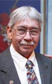 John Randall Stubbs  September 12 1952  December 28 2018 (age 66) avis de deces  NecroCanada