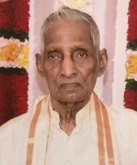 Kanagaratnam