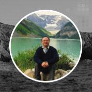 Kwok Keung Peter Chan  2019 avis de deces  NecroCanada