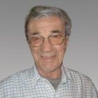 Maheu Pierre 1935-2018 avis de deces  NecroCanada